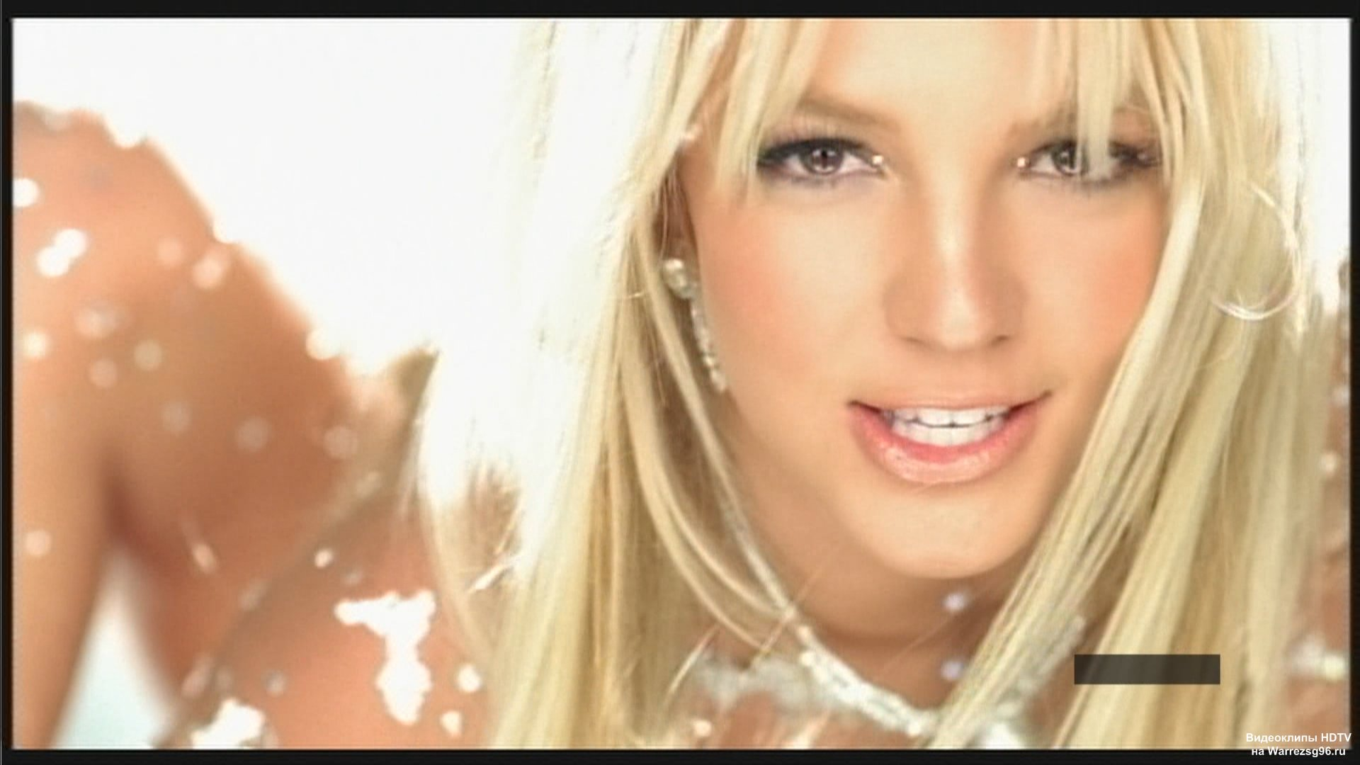 Britney Spears Toxic - Viewing Gallery Britney Spears Toxic
