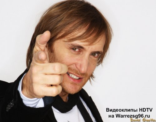 Клип (Live) David Guetta & Akon - Sexy Bitch HD 1280x720