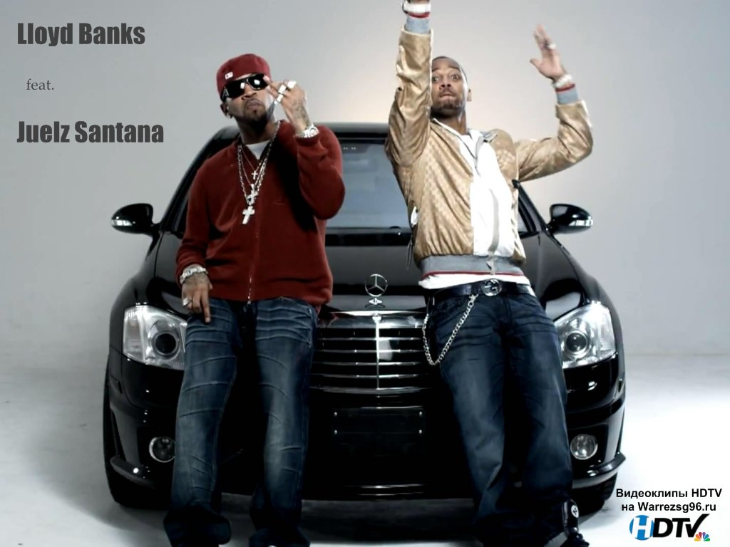 banks feat juelz santana beamer benz or bentley full hd 1920x1080. Cars Review. Best American Auto & Cars Review