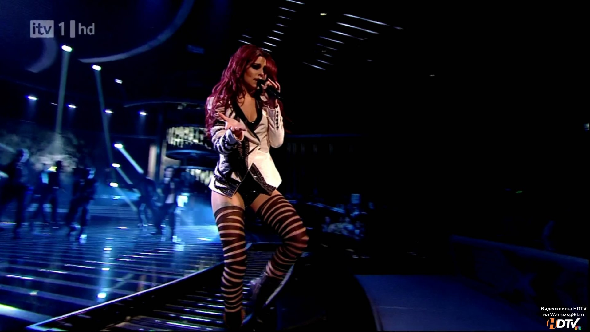 Cheryl s best outfits - a guide to the star s latest looks - Cosmopolitan 40