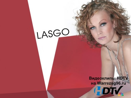 Клип (Live) Lasgo - Performances Full HD 1920x1080p (TMF Music Awards Belgium)