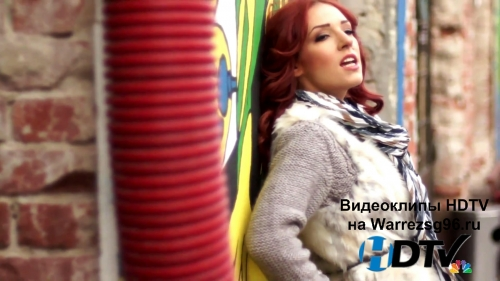 Клип Dj Andi feat. Stella - Happiness Full HD 1920x1080p