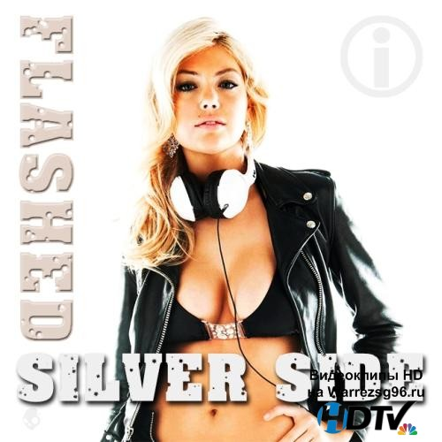 Silver Side Flashed (2013) MP3
