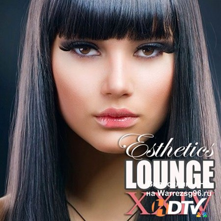 VA - Esthetics Lounge Vol.24 (2013) MP3