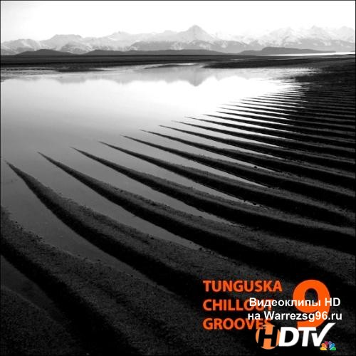 Tunguska Chillout Grooves Vol.9 (2013) MP3
