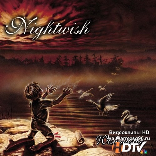 Nightwish - Wishmaster (2000) MP3