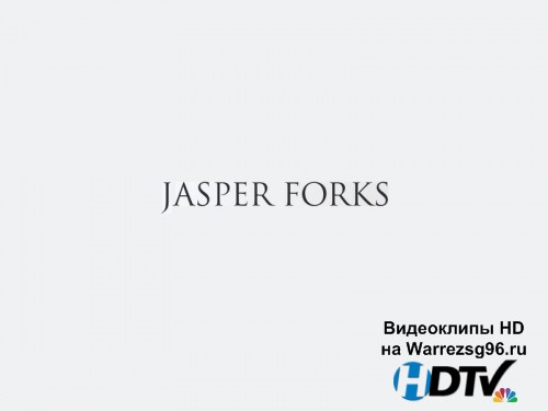 Клип Jasper Forks - Another Sleepless Night Full HD 1920x1080p