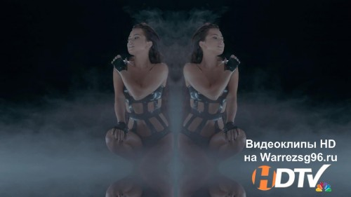 Клип Inna feat. Marian Hill - Diggy Down Full HD 1920x1080p