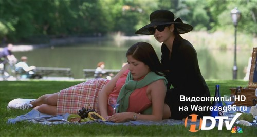 Жестокие игры (Cruel Intentions) - фильм HD качества 1280x688