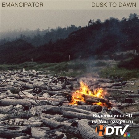 Emancipator - Dusk To Dawn (2013) MP3