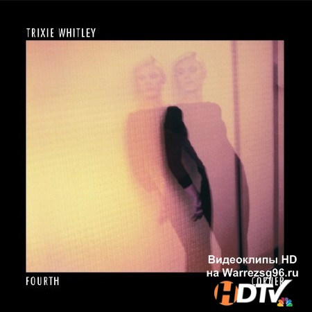 Trixie Whitley - Fourth Corner (2013) Lossless