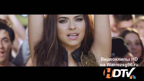 Клип Inna - Be My Lover Full HD 1920x1080p