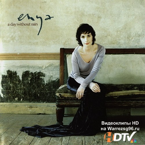 Enya - A Day Without Rain (2000) MP3